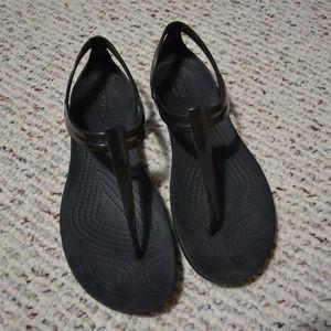Crocs Isabella Sandals
